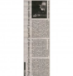 rassegna stampa_agosto_2013128