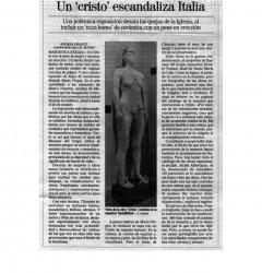 rassegna stampa_agosto_201313