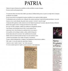rassegna stampa_agosto_2013137