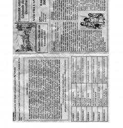 rassegna stampa_agosto_201314
