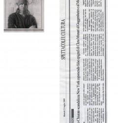 rassegna stampa_agosto_2013140