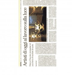 rassegna stampa_agosto_2013150