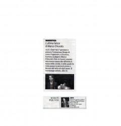 rassegna stampa_agosto_2013153