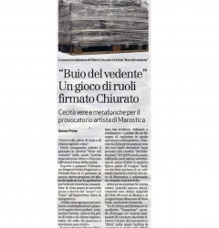 rassegna stampa_agosto_2013154