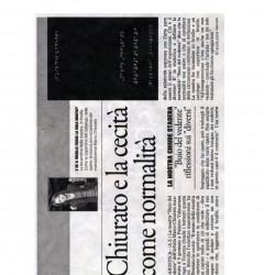 rassegna stampa_agosto_2013155