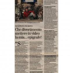 rassegna stampa_agosto_2013158