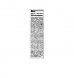 rassegna stampa_agosto_201316