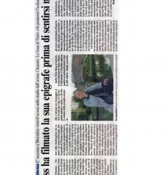 rassegna stampa_agosto_2013169