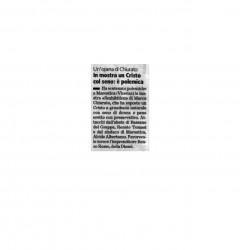rassegna stampa_agosto_201317