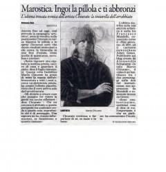 rassegna stampa_agosto_2013171