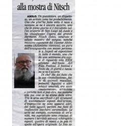 rassegna stampa_agosto_2013179