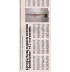 rassegna stampa_agosto_201318
