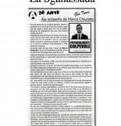 rassegna stampa_agosto_2013182