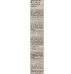 rassegna stampa_agosto_2013188