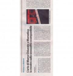 rassegna stampa_agosto_201319