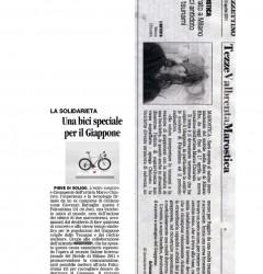 rassegna stampa_agosto_2013191