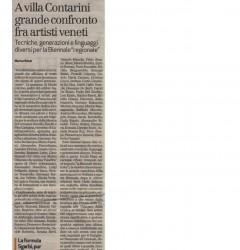 rassegna stampa_agosto_2013195
