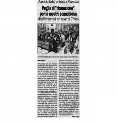 rassegna stampa_agosto_201320