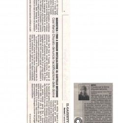 rassegna stampa_agosto_2013200