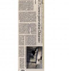 rassegna stampa_agosto_2013201