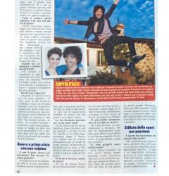 rassegna stampa_agosto_2013203