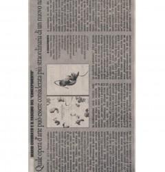 rassegna stampa_agosto_2013204