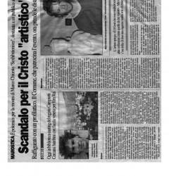 rassegna stampa_agosto_201321