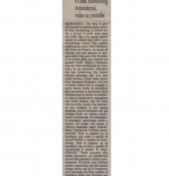 rassegna stampa_agosto_2013210