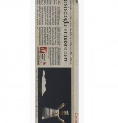 rassegna stampa_agosto_2013215