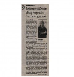rassegna stampa_agosto_2013219