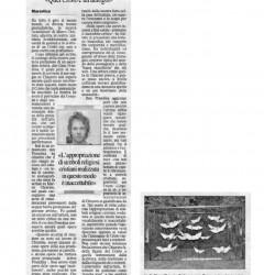 rassegna stampa_agosto_201322