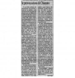 rassegna stampa_agosto_201323