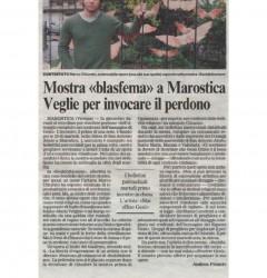 rassegna stampa_agosto_201326