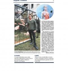 rassegna stampa_agosto_201330