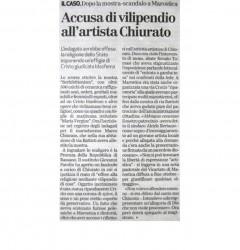 rassegna stampa_agosto_201332