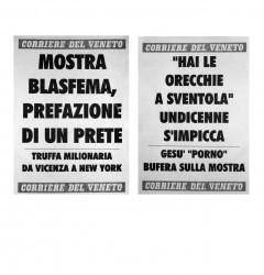 rassegna stampa_agosto_201333