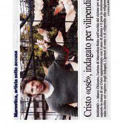 rassegna stampa_agosto_201334