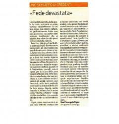 rassegna stampa_agosto_201337