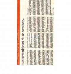 rassegna stampa_agosto_201340