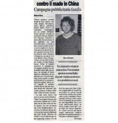 rassegna stampa_agosto_201343