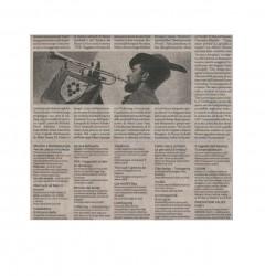 rassegna stampa_agosto_201348