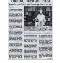 rassegna stampa_agosto_201349