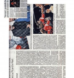 rassegna stampa_agosto_201351