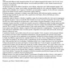 rassegna stampa_agosto_20136