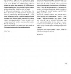 rassegna stampa_agosto_201363