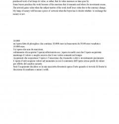 rassegna stampa_agosto_201369