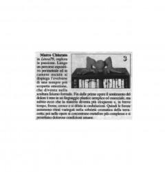 rassegna stampa_agosto_201377
