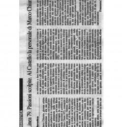 rassegna stampa_agosto_201379