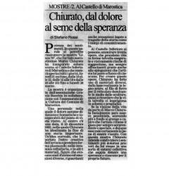 rassegna stampa_agosto_201380