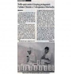 rassegna stampa_agosto_201384